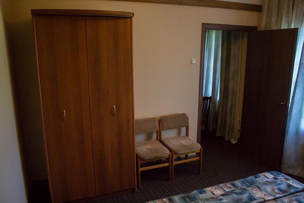 Suite_05
